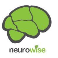 Bendigo Neurofeedback