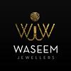 Waseem Jewellers