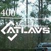 Atlanta Audio Video Solutions (ATLAVS)