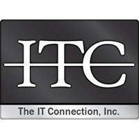 The I.T. Connection, Inc.