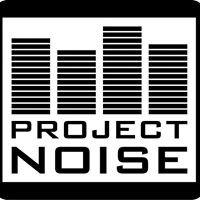 Project Noise