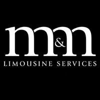 M&M Limousine Service