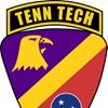 TTU Army ROTC Golden Eagle Battalion