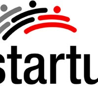 LI Startups