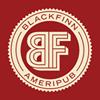 Blackfinn Ameripub - Mt. Prospect