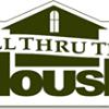 All Thru the House