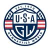 USA Gymnastics World