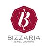 Bizzaria Jewel Couture