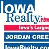 Iowa Realty at Jordan Creek