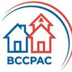 BC Confederation of Parent Advisory Councils - (BCCPAC)