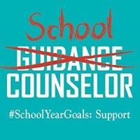 McHenry West Counseling