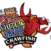 Red, White & Bayou Crawfish & Texas Music Festival