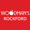 Woodman's - Rockford, IL