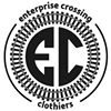 Enterprise Crossing LLC