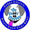 The Puppy Playpen
