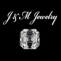 J and M Jewelry