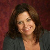 Lori Broznowski, Interior Designer