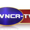 WNCR TV