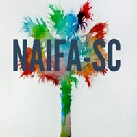 NAIFA-South Carolina