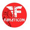 Fanaticon