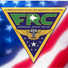 Commander, Fleet Readiness Centers - COMFRC