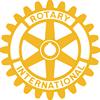 Novi Rotary