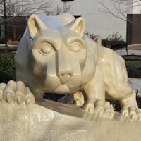 Penn State Berks Alumni