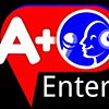 A+ Entertainment : Weddings, Parties, Dances, Proms, Formals, Philadelphia PA