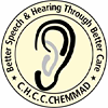 Chemmad Hearing Care and Speech Therapy Clinic