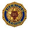 American Legion Post 57 - Newnan, Georgia