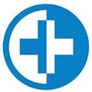 Crusader Community Health