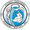 Global Partners: Running Waters