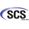 Southwest Community Services, Inc.