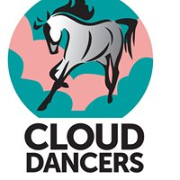 Cloud Dancers Therapeutic Horsemanship Program, Inc.