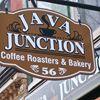 Java Junction Brockport