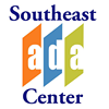 Southeast ADA Center
