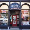 Paisley's - The Wee British Shoppe