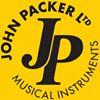 JP Musical Instruments