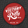 Southeast Victory Rally