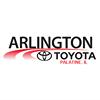 Arlington Toyota