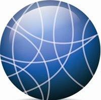 SystemWorks LLC
