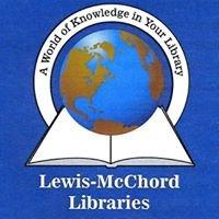 JBLM Library
