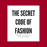 The Secret Code Of Fashion