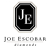 Joe Escobar Diamonds