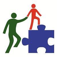 Autism Consultants NB / Consultants en autisme NB
