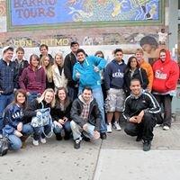 UConn's Urban & Community Studies Program