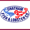 Chatham Fish and Lobster Company