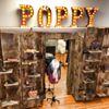 Poppy by Pursesnickety