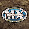 Woodstock MX