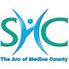 SHC/The Arc of Medina County